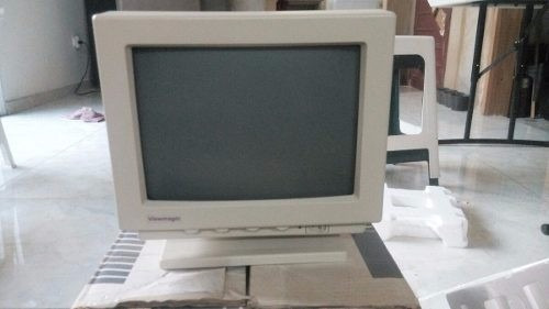 dyno-poss-mono-monitor-model-md935a