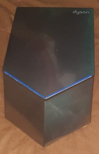 dyson, secador de manos  $2.500.000