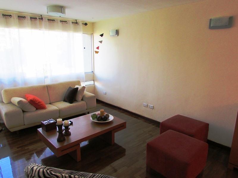 dz apartamento en venta en tzas del club hipico # 20-9913