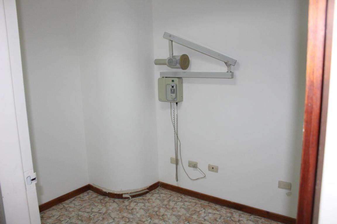dz cubiculo en alquiler en chuao # 20-9030