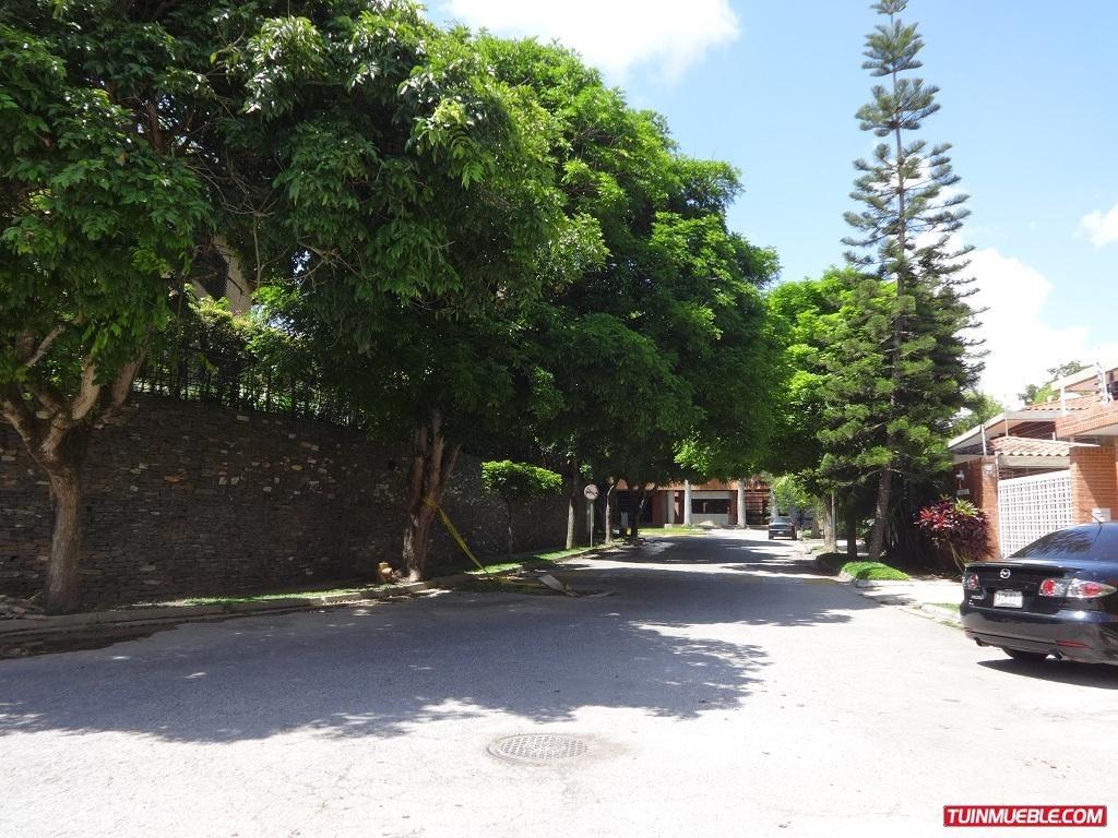 dz terreno en venta el portón de los olivos 19-2056