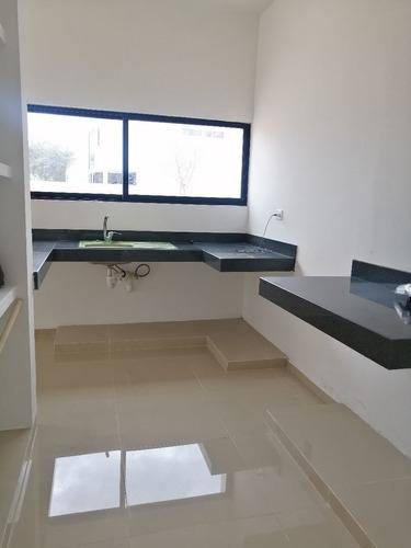 dzitya residencia omana living