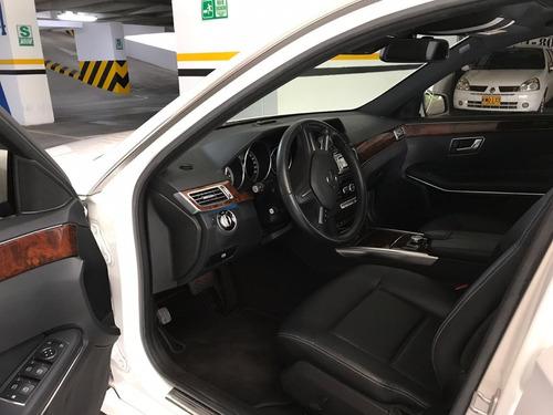 e 200 cgi   turbo   modelo 2014