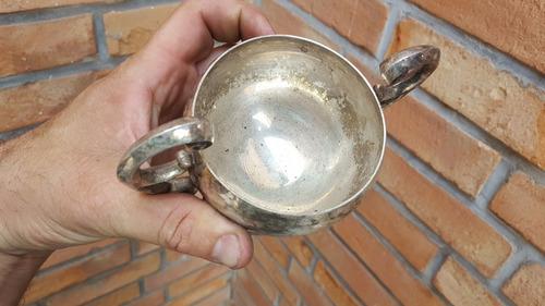 e-antigua copa trofeo campeonato provincial del norte 1948