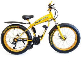 ef6d85dcc Bicicleta Eletrica Chinesa - Bicicletas Adultos no Mercado Livre Brasil