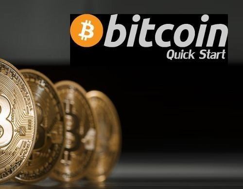 e-book 002  bitcoin na visão juridica