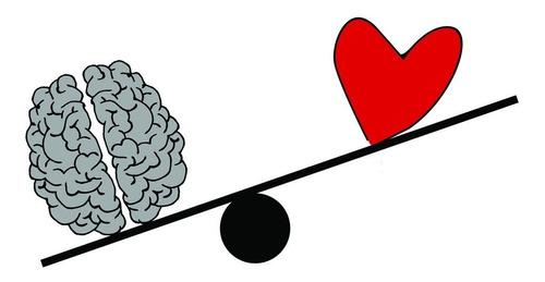 e-book  amor amor... sentimentos à parte!  (relacionamento)