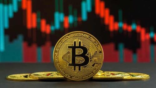 e-book bitcoins
