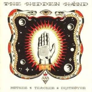 e-book livro simbologia secreta das mãos