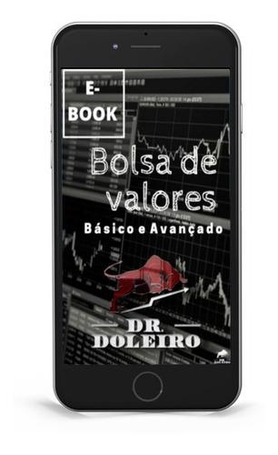 e-book/dr. doleiro