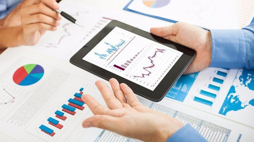 e-books: 4 ebooks de forex e inversion en bolsa - nivel bas
