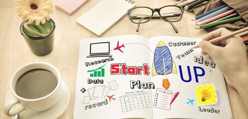 e-business consulting