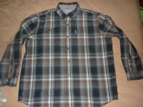 03038f67c4 Black Arts Camisas Chombas Blusas Hombre Casuales - Ropa y ...