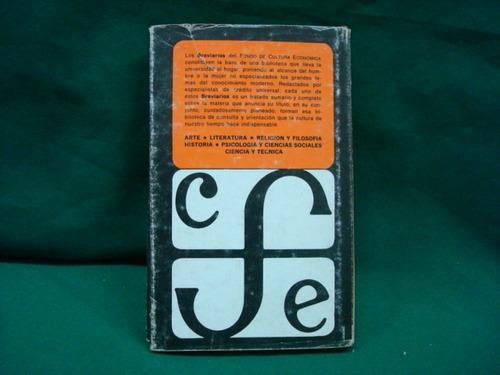 e. f. carrit, introducción a la estética