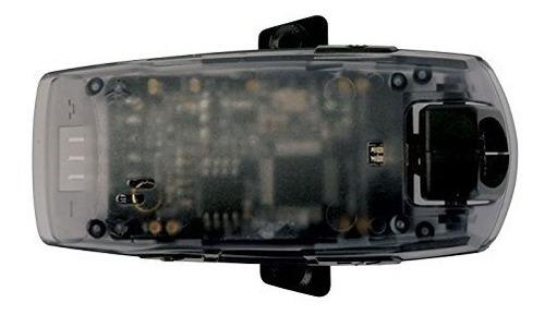 e-flite efc-721 720p hd cámara de vídeo