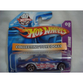 E Hot Wheels (543) Dodge Charger - Collecting Toys Dolls