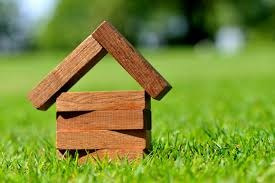 é imperdível casa de campo  com um ótimo preço002