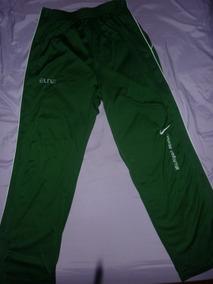 92ba512125 Pantalon Nike Hombre - Ropa y Accesorios Verde, Usado en Mercado ...