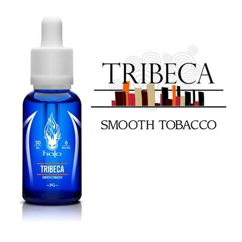 e-liquid halo tribeca cigarro eletrônico 50ml juice original