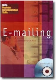 e-mailing with cd room - delta