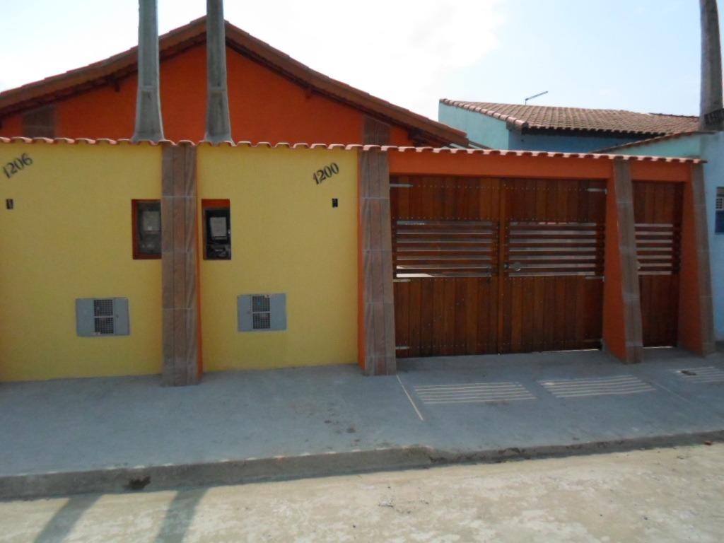 é oportunidade incrível nesta casa linda em itanhaém, showww
