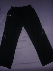 lindos zapatos más de moda calidad estable Pantalon Decathlon Pantalones Hombre - Pantalones, Jeans y ...
