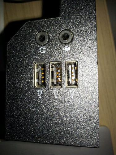 e-port dell pro3x