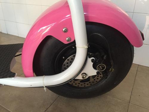 e scooter nuevo   fx 03, motor 1500 w, consulta ¡¡bahnauto