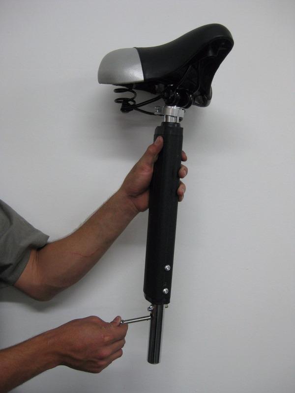 e-scooter patinete elétrico 1000w dobrável com farol bz top