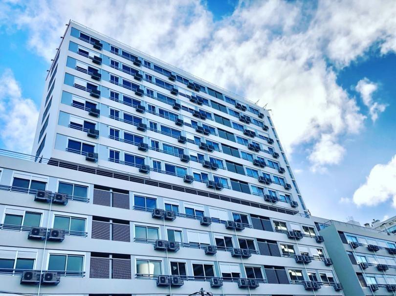 e-tower sky ne #311 - alquiler - campiglia