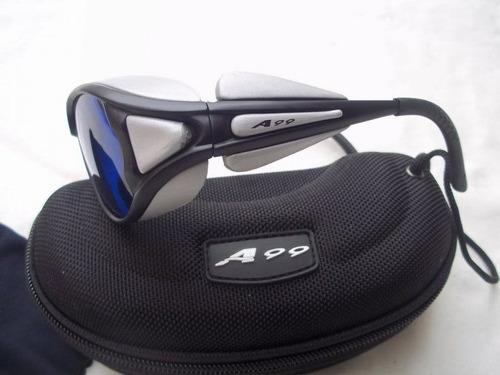 e2 golf bola buscador localizar gafas de marco de plata con