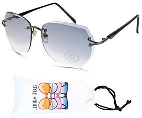 2e947122f3 Arao - Gafas De Sol en Mercado Libre Colombia
