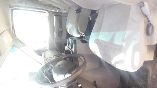 e350 ford caja seca rampa hidraulica camara de reversa 2011