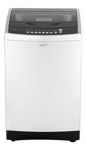 ea lavadora haceb 12 kilos / 26 libras as 530 pl