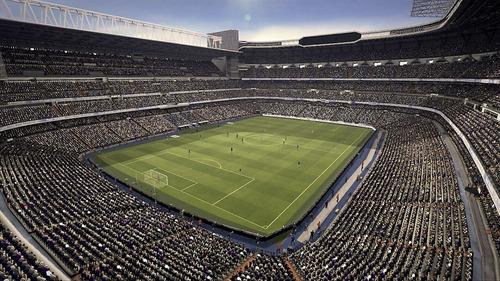 ea sports fifa 19 legacy edition digital español ps3