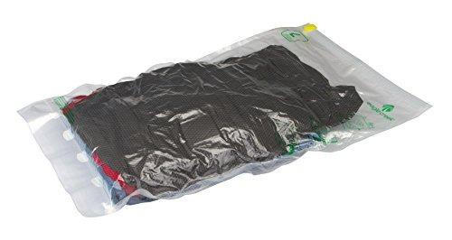 eagle creek packit compresión saco conjunto mdtamaño grand