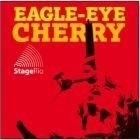 eagle-eye cherry stage rio cd