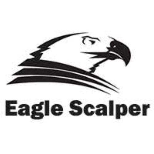 eagle scalper - robo forex trading