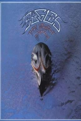 eagles their greatest hits 71 75 importado lp vinilo nuevo