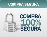 |eagronegocio.com| tampa coletor ordenhadeira cod.0176 [wm]