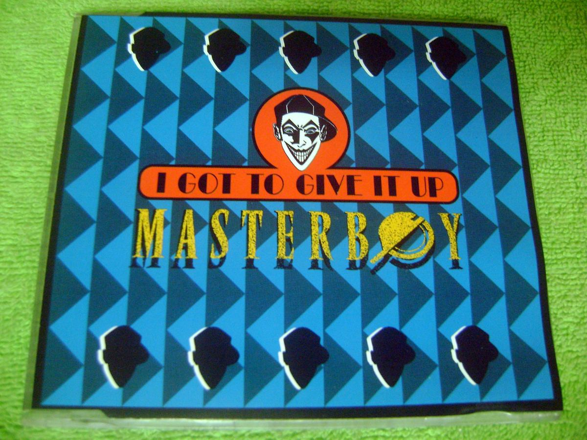 eam-cd-maxi-masterboy-i-got-to-give-it-u