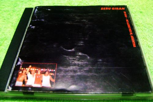 eam cd seru giran en vivo 1982 charly garcia sui generis git