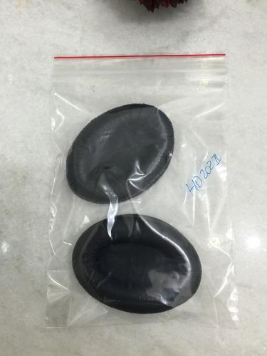 earpads (espuma) para sennheiser hd 202-ii
