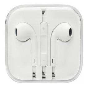 e9d4df5d656 Audifono Ripley Convencionales - Manos Libres Apple en Mercado Libre Chile