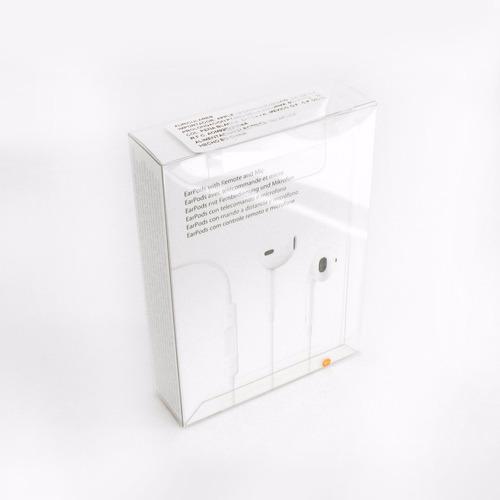 earpods original tienda apple con control nuevos en veracruz