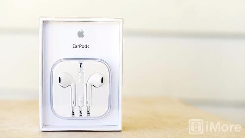 earpods originales iphone 5 5s 5c 6 6s con envío gratis
