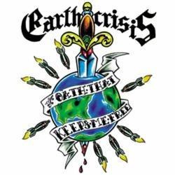 earth crisis  - the aath that keeps me free (cd importado)