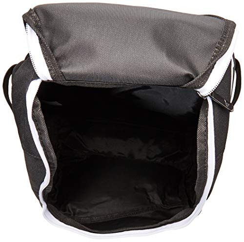 easton e50bp morral maleta  para bates de béisbol