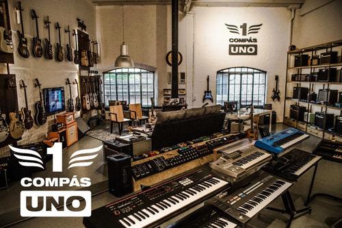 eastwest pianos bechstein d 280 platinum edition original