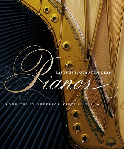 eastwest pianos yamaha c7 gold edition original
